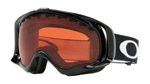best ski goggles for flat light 2017 3 flat light ski goggles family skier