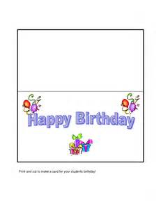 card invitation design ideas collections images print your own birthday card card maker
