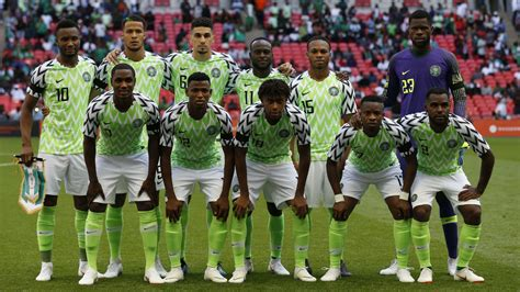 world cup d croatia vs nigeria team news kick