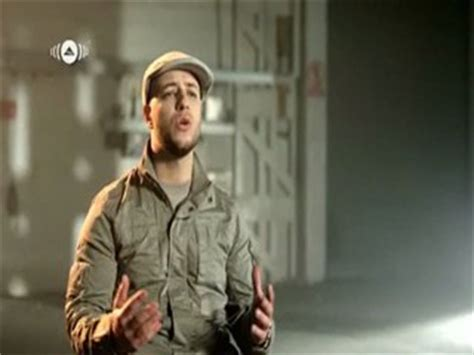 download mp3 maher zain download all maher zain songs mp3