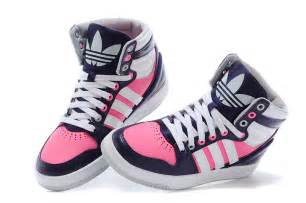 adidas shoes for high top adidas shoes high tops for demetz co uk