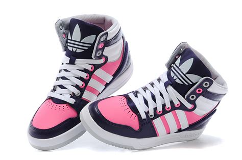 adidas shoes high tops for demetz co uk