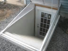 cleargress basement door cleargress cellar door polycarbonate bilco door clear bilco door