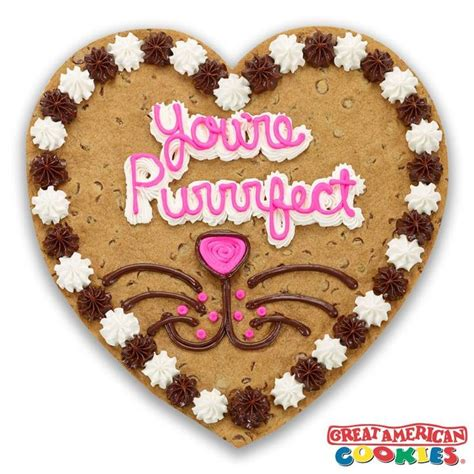 great american cookie valentines 81 best images about gift guide valentines day on