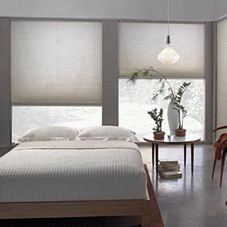 6 bedroom window treatments 17 best images about slaapkamer wallprints on pinterest