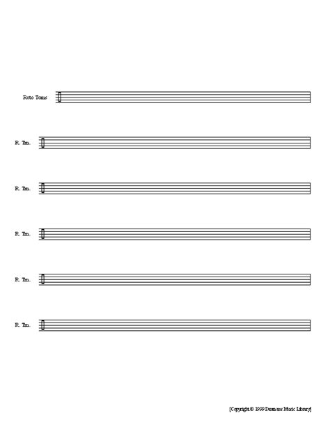 paper violin template violin staff paper image search results