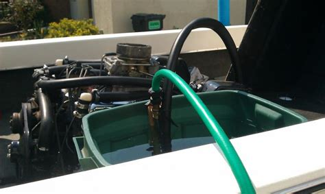 winterizing a boat toilet winterizing with toilet plunger question teamtalk