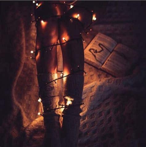imagenes tumblr luces aprovecha las luces navide 241 as para tomarte estas fotos