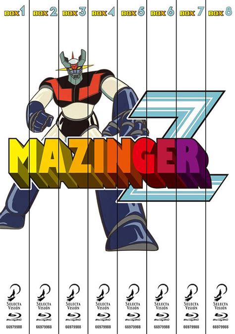 mazinger z doblaje wiki mazinger z incluir 225 el doblaje de tve