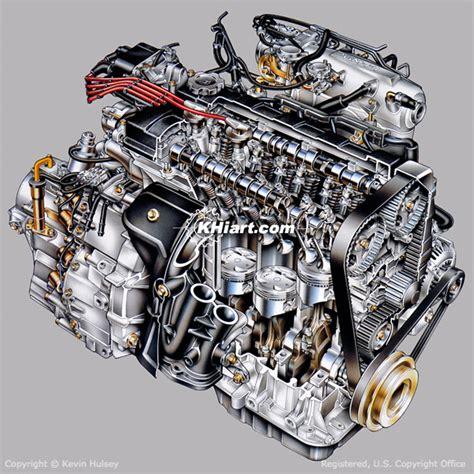 car engine information inline car engine engine information