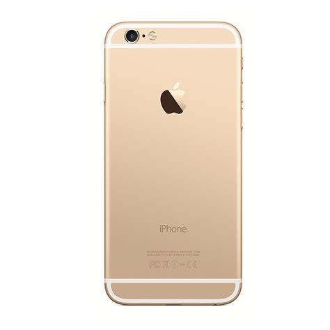 Iphone 6 64gb Gold 3482 by Iphone 6 64gb Gold Apple Iphone 6 64gb Gold Libre