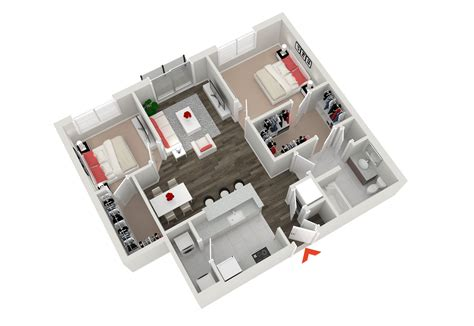 550 square feet 100 550 square feet floor plan apartments in 550
