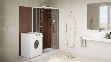 remail doccia trasformazione vasca in doccia