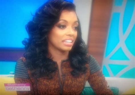 porsha williams hair stylist wardrobe query porsha williams stewart s bethenny show j