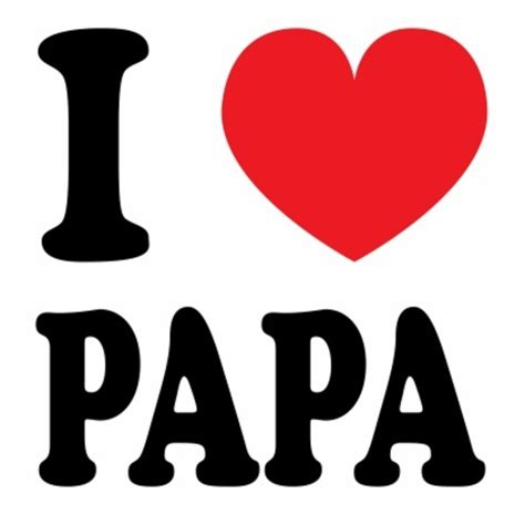 espagnol enfant mon papa 1547069481 welovewords mon papa 224 moi par lune1712