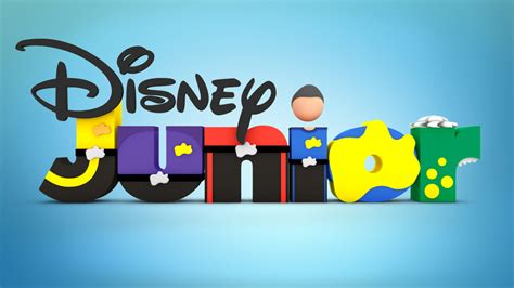 Are You The Next Big Junior by Disney Junior Pictures To Pin On Pinsdaddy