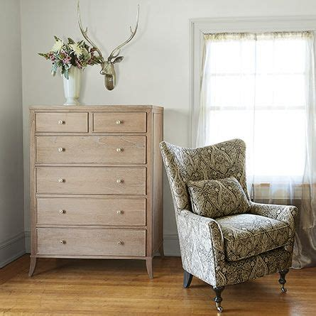 arhaus bedroom furniture arhaus bedroom bedroom at real estate
