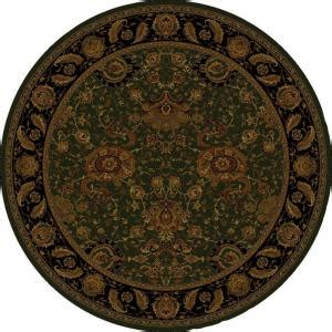 mohawk area rugs discontinued mohawk home villetta peat moss 8 ft area rug discontinued