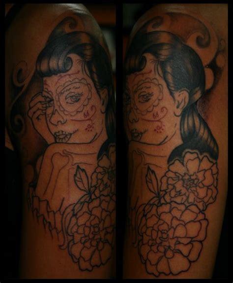 glow in the dark tattoos edinburgh 25 best ideas about dark skin tattoo on pinterest wolf