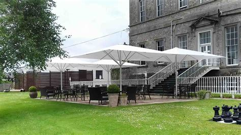house awnings ireland awnings ireland awnings canopies blinds and beer garden