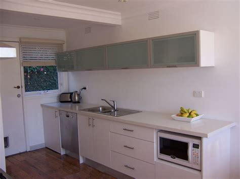 undermount microwave kitchen renovation bathroom renovations extensions