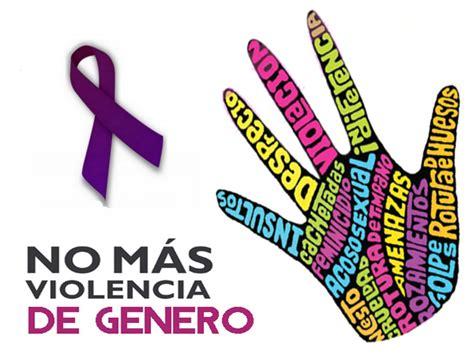 imagenes con violencia de genero la pizarra de loles d 205 a de la no violencia 25 de noviembre