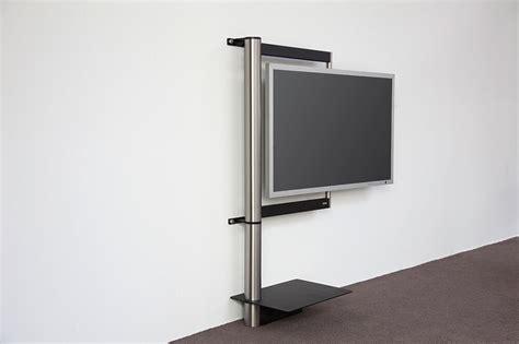 Tv Board Ecke by Tv Board Ecke Trendy Carl Ecke Berlin Upright Piano