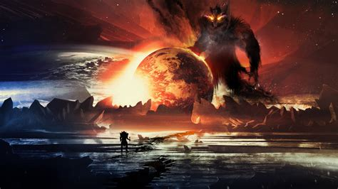 broken worlds the awakening a sci fi mystery volume 1 books 60 creative wallpapers by martina stipan