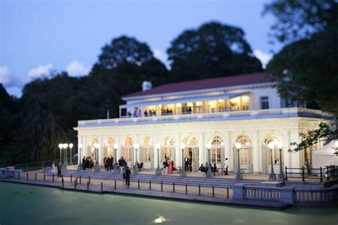boat house wedding gallery prospect park boathouse wedding cost