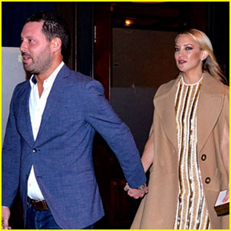 Rock Disses Ashlee by Armstrong Slams Quot Trashy Quot Brandi Glanville For