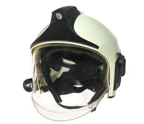 Helm Aufkleber Feuerwehr Atemschutz by Weinhold112 De Dr 228 Ger Hps 7000 Pro Weinhold112 Dr 228 Ger