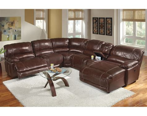 living room sofa sets on sale living room sets on sale standard reclining sofa italian