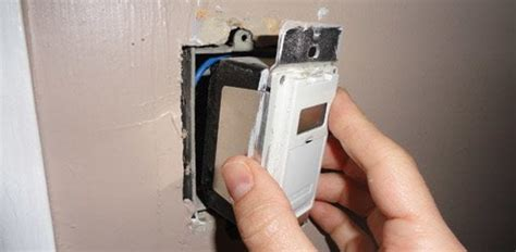 install  programmable timer switch todays homeowner