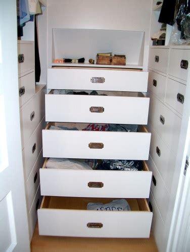 narrow closet organizer narrow closet storage closets