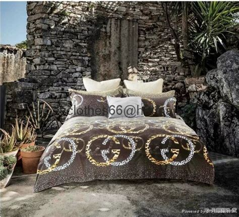 gucci bedding set gucci bedding set queen bedding sets collections