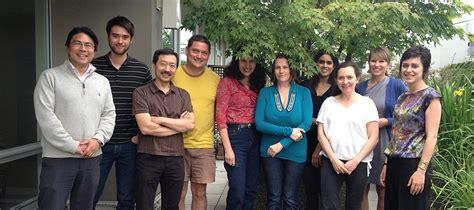 David Suzuki Family The David Suzuki Foundation Sustaina Travesia Partners