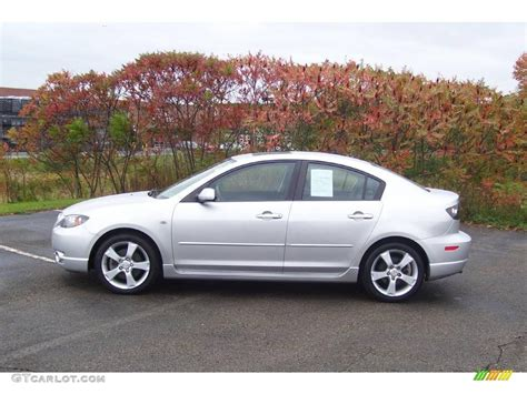 where to buy car manuals 2004 mazda mazda3 lane departure warning 2004 mazda mazda3 information and photos momentcar