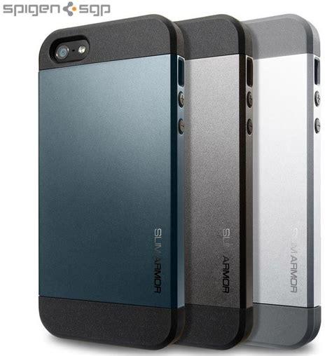 Iphone 4 4s Spigen Slim Armor Back Cover apple iphone 4 4s 5 5s 5c 6 6s plus end 9 28 2018 9 15 pm