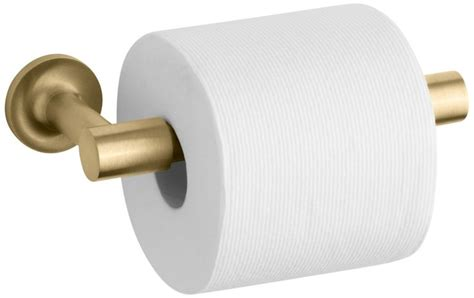 Toilet That Washes Your Bottom by Bbedfb Also Easy Inspirations Kohler Purist Toilet Paper