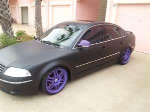 custom matte black purple dip 20121209 131708 jpg