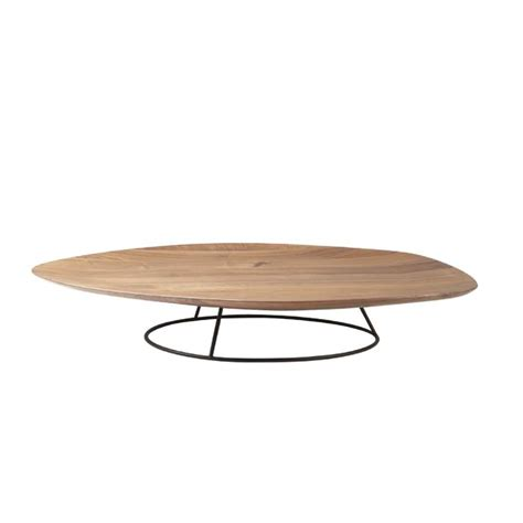 pebble coffee tables central living