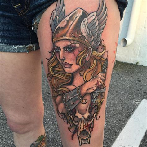 did vikings have tattoos 50 exceptional viking designs
