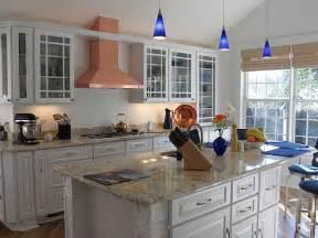kitchen amusing white kitchen cabinets with granite ideas