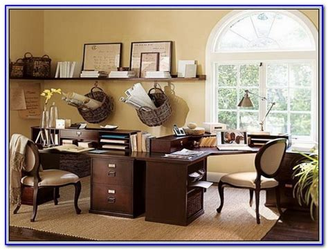 best paint color for office space page best home design ideas for your reference