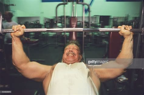 chris long bench press chris langan bouncer and one of the smartest people in