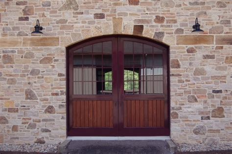 barn stall doors barn doors stall doors doors and custom