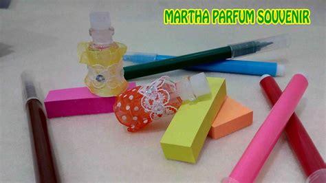 Parfum Gatsby Terbaru ade copa gabana parfum mode agen distributor parfum