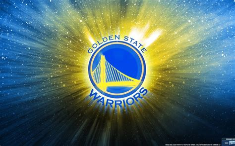 basketball themes for windows 10 golden state warriors windows 10 theme themepack me
