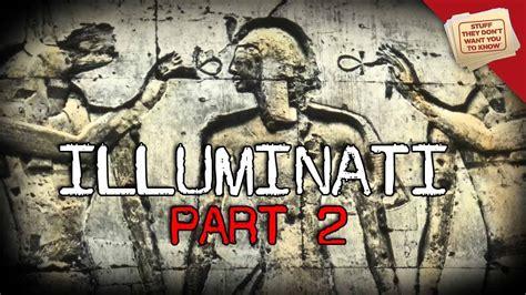 illuminati stuff the illuminati part 2 classic from stuff they