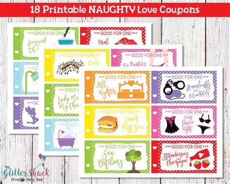 printable love coupons for him bourseauxkamas com